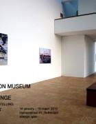 Hudson Museum Rotterdam