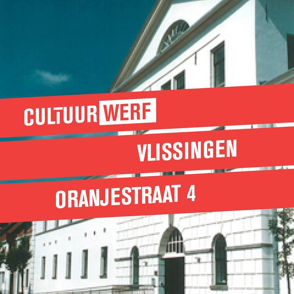 Willem3 / Curator